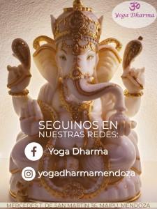 Yoga Dharma redes sociales2019-06-28